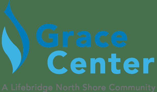 Lifebridge Grace Center Logo