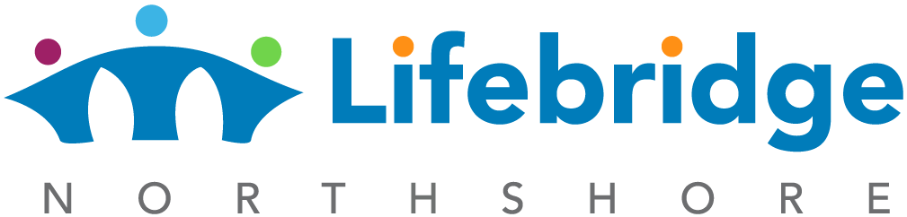 Lifebridge Logo