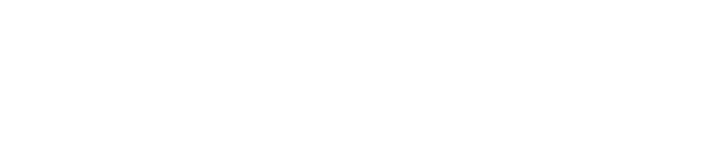 Lifebridge Northshore Logo