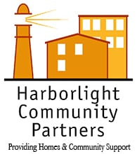 harborlight community partners