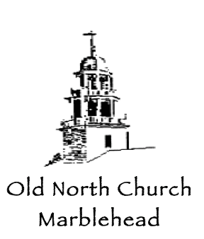 old north church marblehead